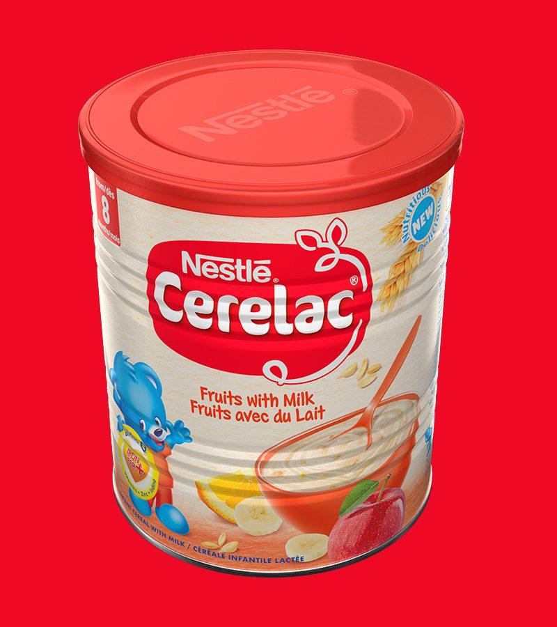 cerelac1