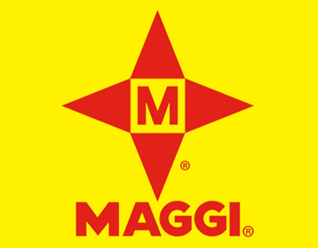 Gamme Maggi
