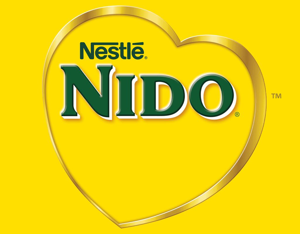 Gamme Nido