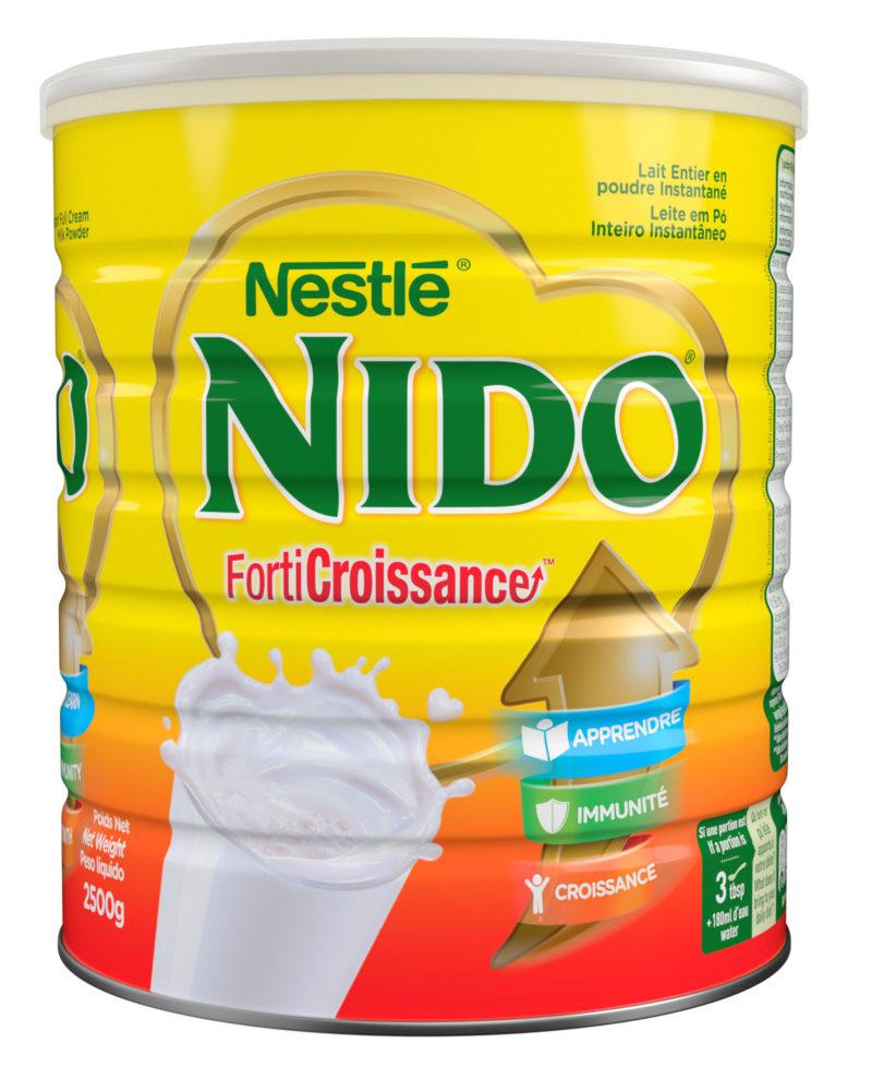 NIDO_FORTIGROW_2500g_FRNT_fr-enCWA_TN