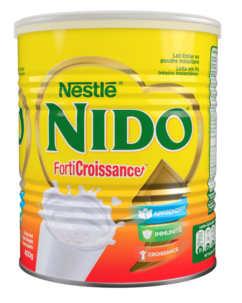 NIDO_FORTIGROW_400g_FRNT_fr-enCWA_TN