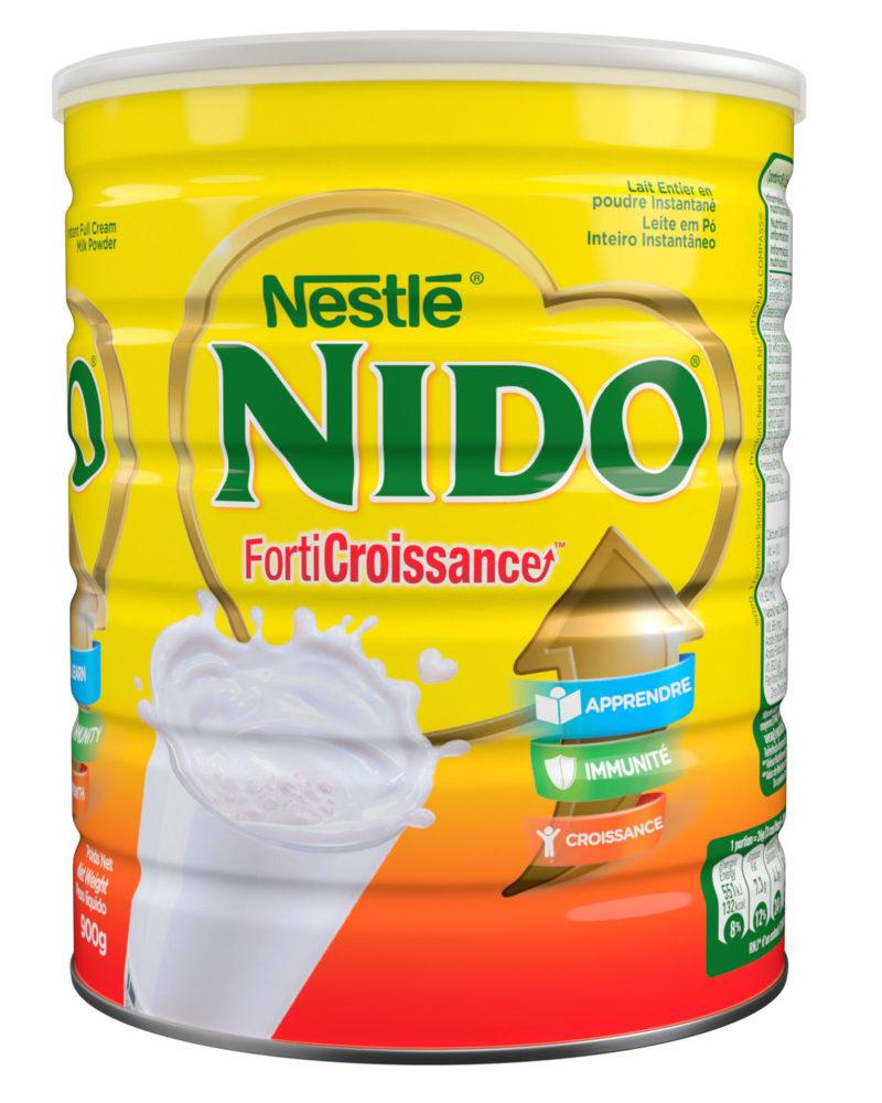 NIDO_FORTIGROW_900g_FRNT_fr-enCWA_TN